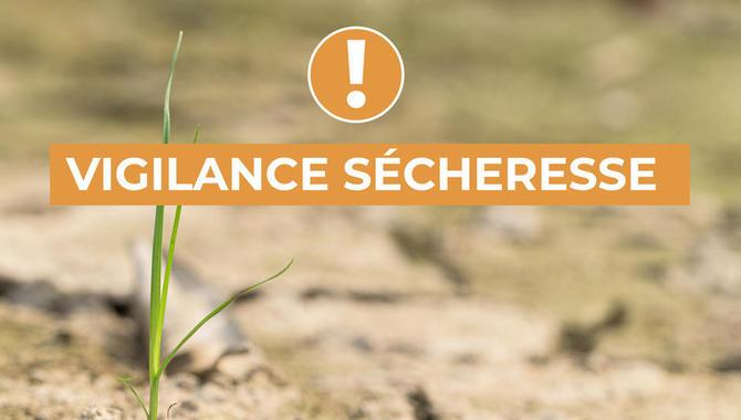 Niveau «vigilance sécheresse» pour la Haute-Corse